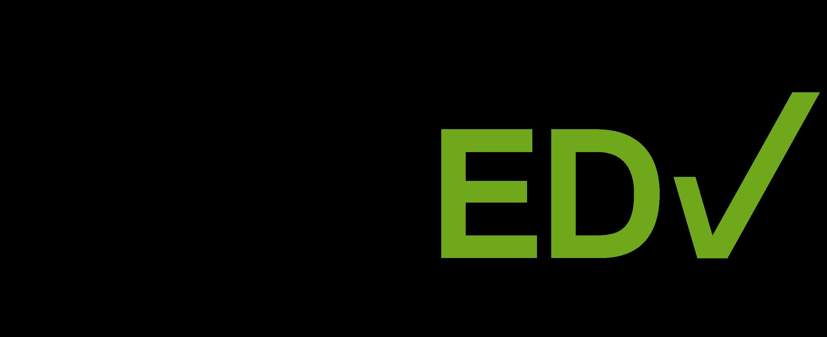 Logo AlpenEDV